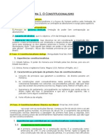 Temas 1-3. Intesivo Constitucional 2012. Marcelo Novelino.doc