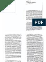 Paul de Man - Conclusões - A tarefa do tradutor -de Walter Benjamin