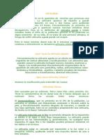 21_urticaria.pdf