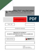 ESTUDIO_VIABILIDAD