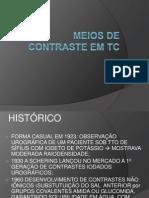 7meiosdecontrasteemtc-090922233332-phpapp02 (2)