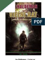 Vjecni Rat - Joe Haldeman