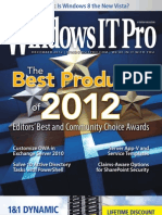 Windowsitpro201212 Dl