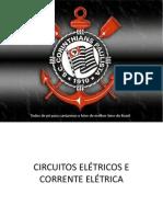 140377-CIRCUITOS_ELÉTRICOS_E_CORRENTE_ELÉTRICA