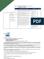 MATRIZ 5ºTeste.pdf