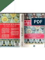 La-Vida-Secreta-de-Las-Plantas-Peter-Tompkins-y-Christopher-Bird.pdf