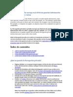 Navegación privada Firefox.docx