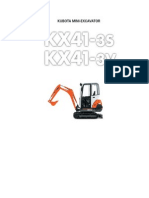 kx413uk