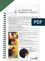 COUTUREL_cursoLHHYAQM_02_f_e.pdf
