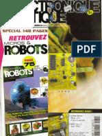 Electronique Pratique 280