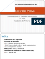 U2.1-U2.2.Seguridad Pasiva.Intro.CopiasSeguridad.ppt