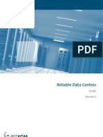 ReliableDataCentres_20101006(1)