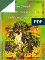 76123240-Ion-Creangă-Souvenirs-d-enfance-RO-FR-Edition-2008