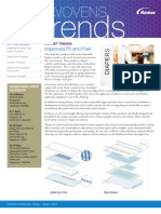 Nordson Nonwovens Trends Newsletter Issue 1 2013.pdf