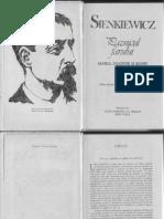 Henryk Sienkiewicz - Paznicul Farului - Paznicul Farului_Scan