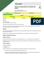 ntp_022.pdf