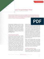 Business Impact Through Strategic Design (1)