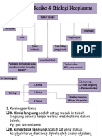 LO.3 Etiologi Neoplasma