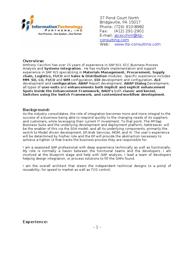 1383r electronic data interchange business process malvernweather Gallery