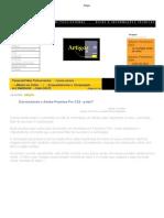 PREMIERE_CS3_7.pdf