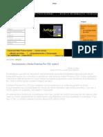 PREMIERE_CS3_3.pdf