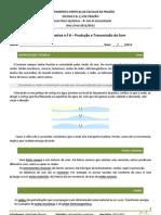 FI nº6_Som.pdf