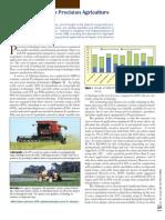 Better Crops 2010-3 p29-31