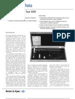 Hammer_BK_8202.pdf