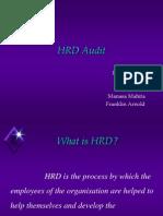55709446-hrd-audit