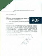 CANDIDATURA 2013 IFEA.doc