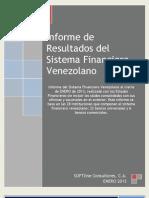 BCOM201301.docx