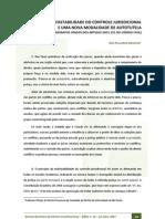 RBDC 10 013 Ada Pellegrini Grinover