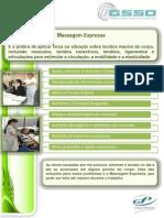 Apresentação Massagem.pptx