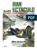 El Gran Espectáculo - Pierre Clostermann.pdf
