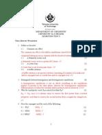 CHE141B_test[3] Memo_Sept 2012 (1)