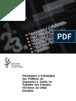 Prioridades_de_Estrategias_da_Políticas_de_SST_nos_Estados_Membros_da_Uniao_Europeia