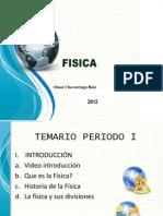 Clase Introducción1_2