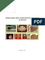Publikacija Drvna Goriva Finalna Verzija