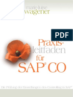 Praxisleitfaden Fuer Sap Co