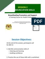 Microsoft PowerPoint - Sesi 2-Communication Skills.ppt [Comp.pdf