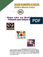 Projeto Bullying Definitivo