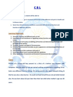 cbl-sem1-year1-FMWK6-20121208