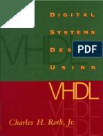 Digital system design with VHDL Roth 1998.pdf