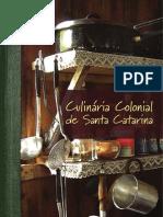 receitas catarinenses.pdf