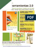 Escritura Digital Herramientas20
