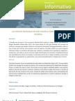 Informe de Riegos Mundiales 2013