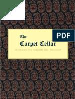 Carpet Cellar pdf