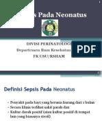 Gds1- k13 - Sepsis (Ika)