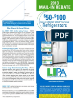Long-Island-Power-Authority-Refrigerator-Rebate