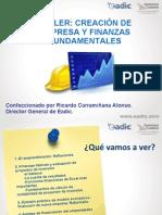 1elemprendimientoreflexiones3-13212748614525-phpapp01-111114065240-phpapp01 (1)